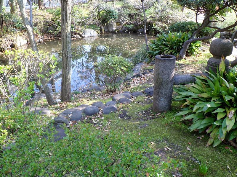 2014 Japan - Dag 11 - tom-SAM_0606-0028.JPG