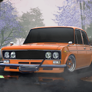 Project Drag Racing – APK MOD HACK – Dinheiro Infinito