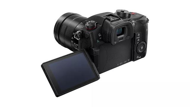 YouTube için en iyi kameralar? [2021]