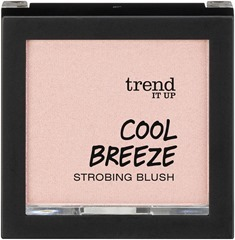 4010355280817_trend_it_up_Cool_Breeze_Strobing_Blush_020