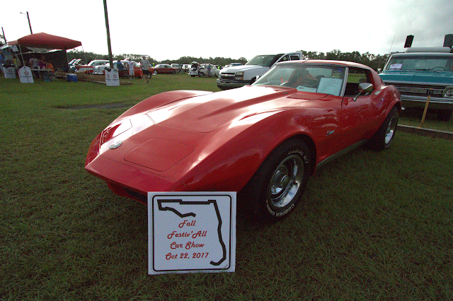 2017 Car Show @ Fall FestivAll - _MGL1330.png