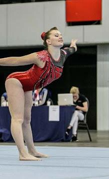Han Balk Fantastic Gymnastics 2015-9096.jpg