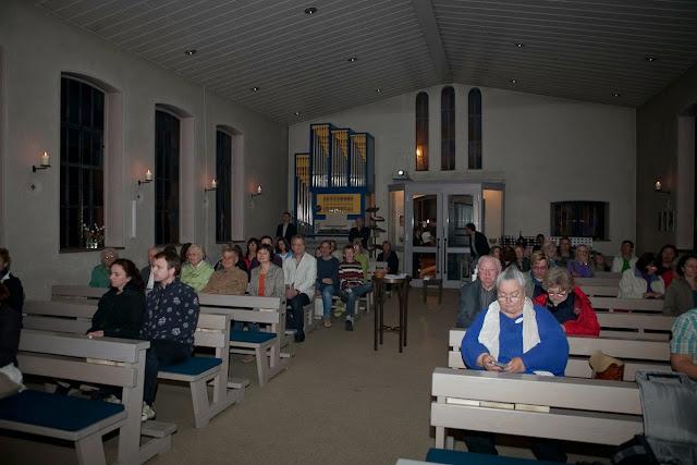 Nacht der Kirchen 2010 - IMG_3941.jpg