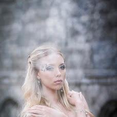 Wedding photographer Valeriya Lirabell (Lirabelle). Photo of 11.07.2014