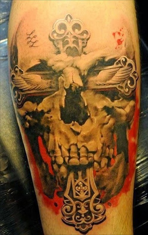 cruz_tatuagens_22