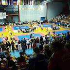 16. Croatia open 2010