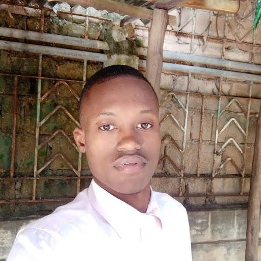 Picha Za Wanawake Wenye Makalio Makubwa