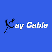 Paycable Retail Store App