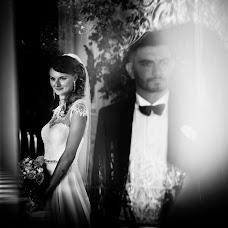 Wedding photographer Leandro Biasco (leandrobiasco). Photo of 06.10.2018