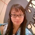 <b>Lili Tang</b> - photo