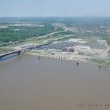05-13-12 Saint Louis Downtown - IMGP1972.JPG