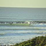 _DSC7348.thumb.jpg