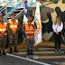 MOPC reforzará autopistas y carreteras en fin de semana largo por Día de Nuestra Señora Virgen de La Altagracia