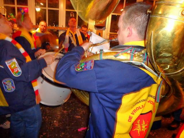2014-03-02 tm 04 - Carnaval - DSC00132.JPG