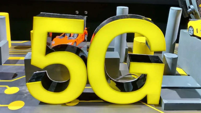 5g in india launch date