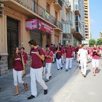 XXV Concurs de Tarragona  4-10-14 - IMG_5453.jpg