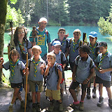 Campaments a Suïssa (Kandersteg) 2009 - IMG_3487.JPG