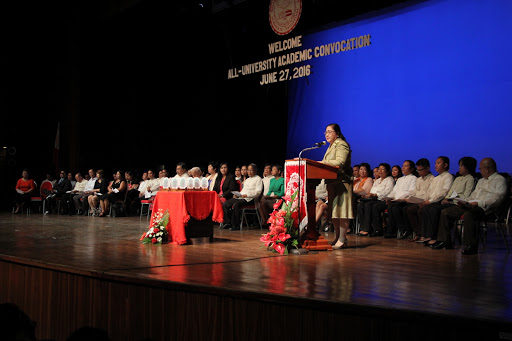 All-University Academic Convocation 1st Semester SY 2016-17 (28).JPG