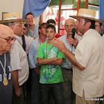 Bizcocho2011_011.jpg