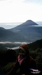 dieng plateau 5-7 des 2014 pentax 14