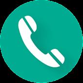 Block incoming & hidden calls