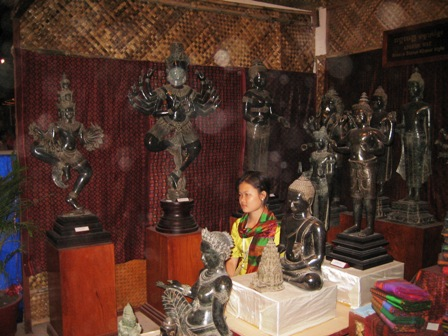 Forex cambodia