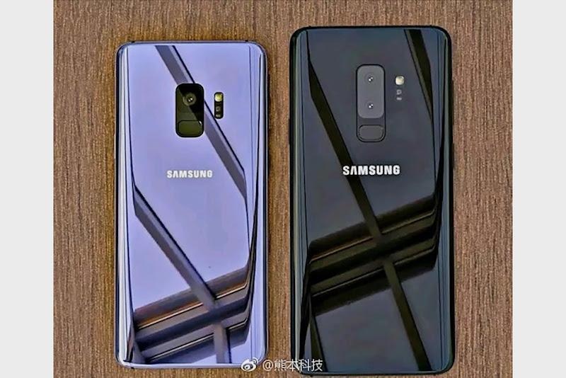 Galaxy-S9-Leaks-3