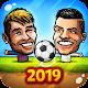 Puppet Football Spain CCG / TCG ⚽ apk