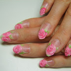 fotos-unhas-decoradas-flores-002.jpg