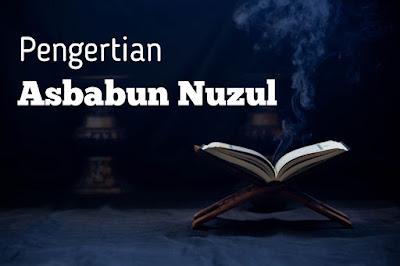 pengertian asbabun nuzul pengertian asbabun nuzul dan contohnya pengertian asbabun nuzul menurut bahasa dan istilah pengertian asbabun nuzul menurut para ulama pengertian asbabun nuzul secara etimologi dan terminologi pengertian asbabun nuzul dan urgensinya pengertian asbabun nuzul dan asbabul wurud pengertian asbabun nuzul dalam ulumul qur'an yaitu pengertian asbabun nuzul adalah Apa yang dimaksud dengan Asbabun Nuzul? Apa pengertian asbabun nuzul secara etimologi dan terminologi? Apa yang dimaksud asbabun nuzul dan contohnya? Apakah seluruh ayat Al Qur an memiliki Asbabun Nuzul atau tidak?