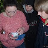 Explorers Geocaching May 2013