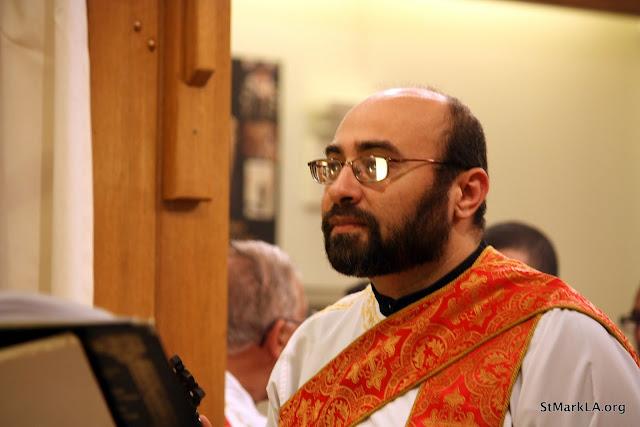 Feast of the Resurrection 2012 - IMG_5910.JPG