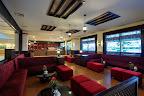 Фото 10 Crystal Admiral Resort Suites & SPA