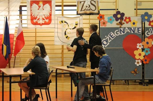 Zakończenie gimnazjum 2012 - IMG_0131_1.JPG