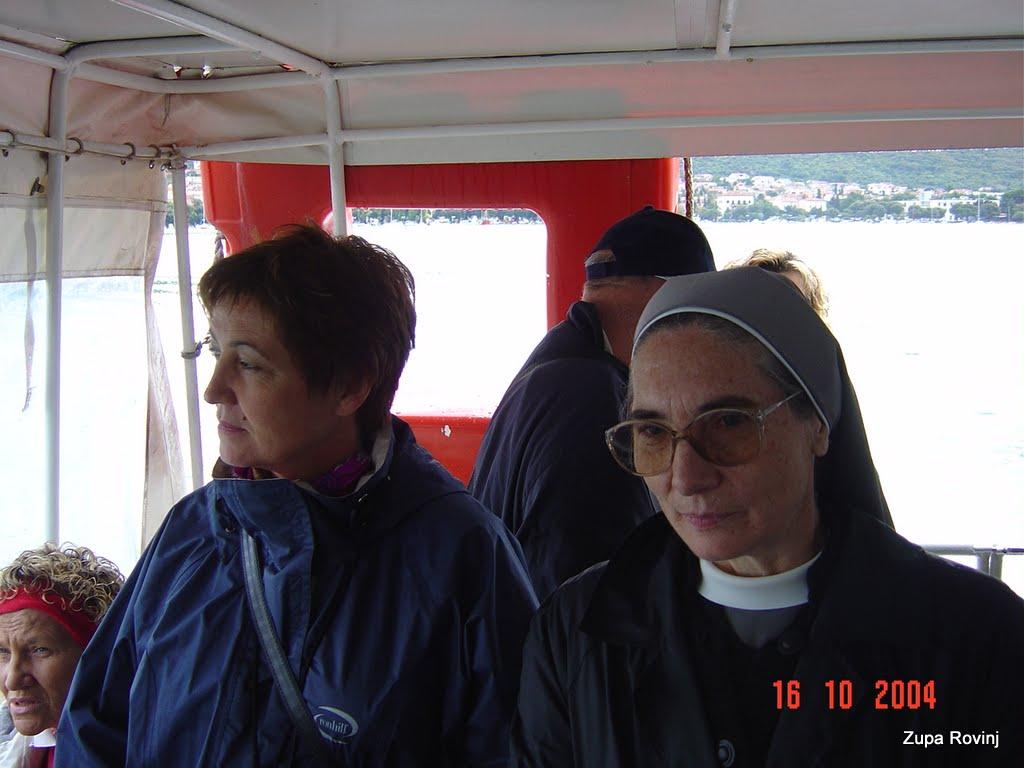 Krk, Košljun, 2004 - DSC04397.JPG