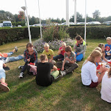 Uitje actieve jeugd H. Willibrordusparochie - P9070681.JPG