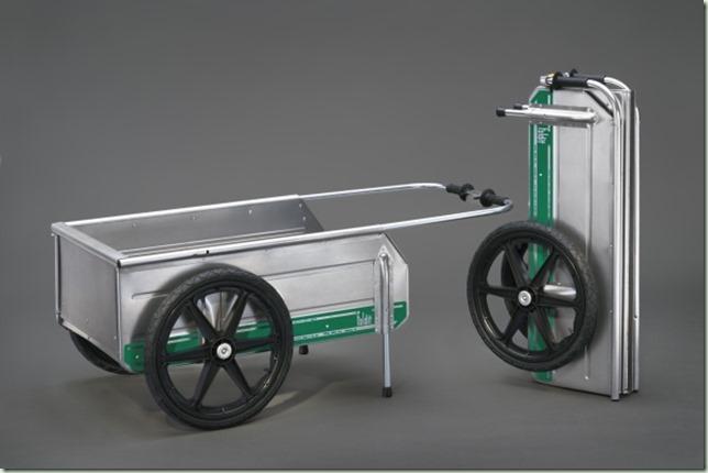 Fold_It_Cart_Green_600px