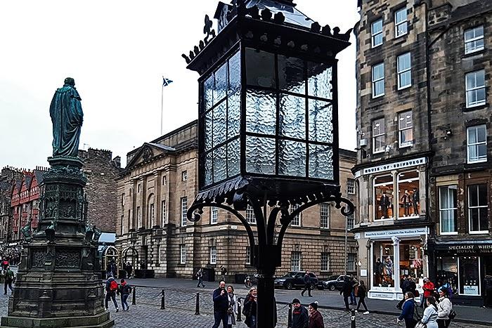 Edinburgh08.jpg
