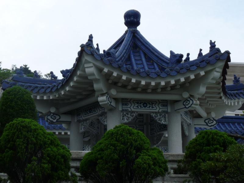 TAIWAN.Nord de Taipei - P1120222.JPG