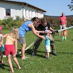 2014-07-19 Ferienspiel (49).JPG