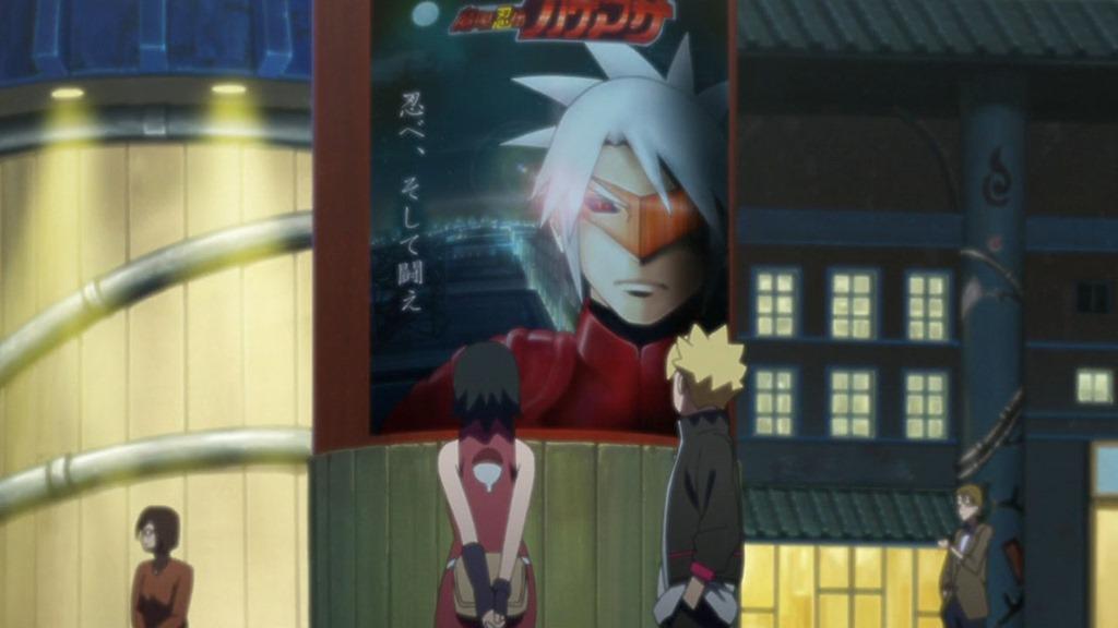 [Boruto+Naruto+Next+Generations+-+09+-+Large+24%5B3%5D]