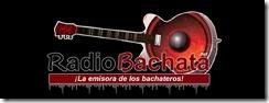 radio-de-bachata