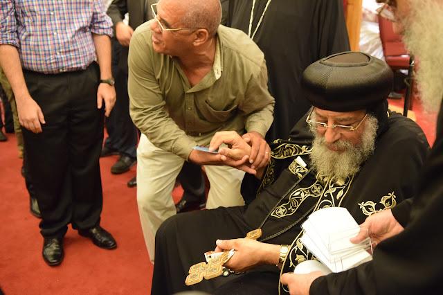 H.H Pope Tawadros II Visit (2nd Album) - DSC_0768%2B%25282%2529.JPG