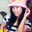 cam tien nguyen's profile photo