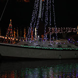 2017 Lighted Christmas Parade Part 1 - LD1A5711.JPG