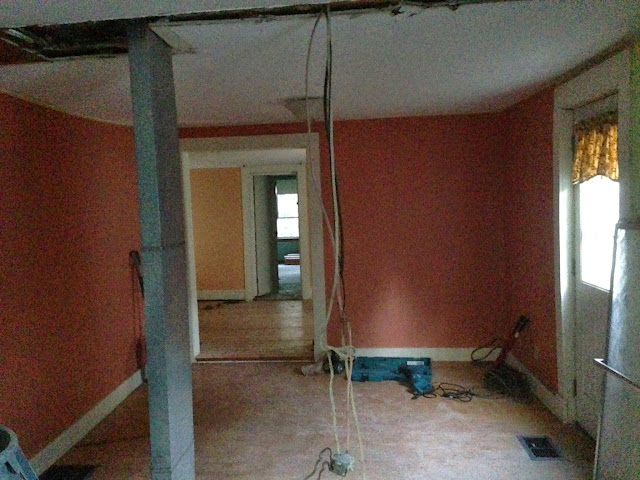 Renovation Project - IMG_0005.JPG
