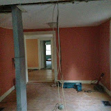 Renovation Project - IMG_0005.JPG