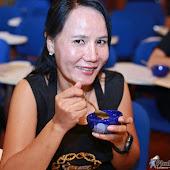 blue-elephant-phuket-052.JPG