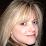 Gina Shuster's profile photo