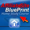 Temukan Blueprint Rahasia untuk Meraih Ribuan Dollar melalui Affiliate Marketing